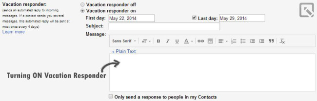 gmail-vacation-responder